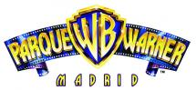 Parque Warner Madrid - 23 de Abril - 54€/59€
