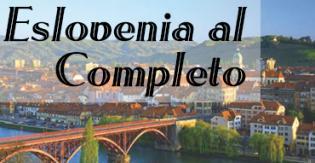 Eslovenia al Completo 2017 - 30 Julio y 6 Agosto - 1767€
