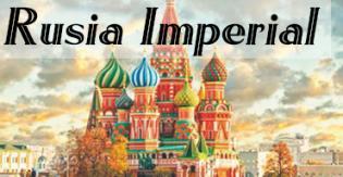 Rusia Imperial - 1 Agosto - 1846€
