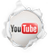 YouTube Viajes Avismar